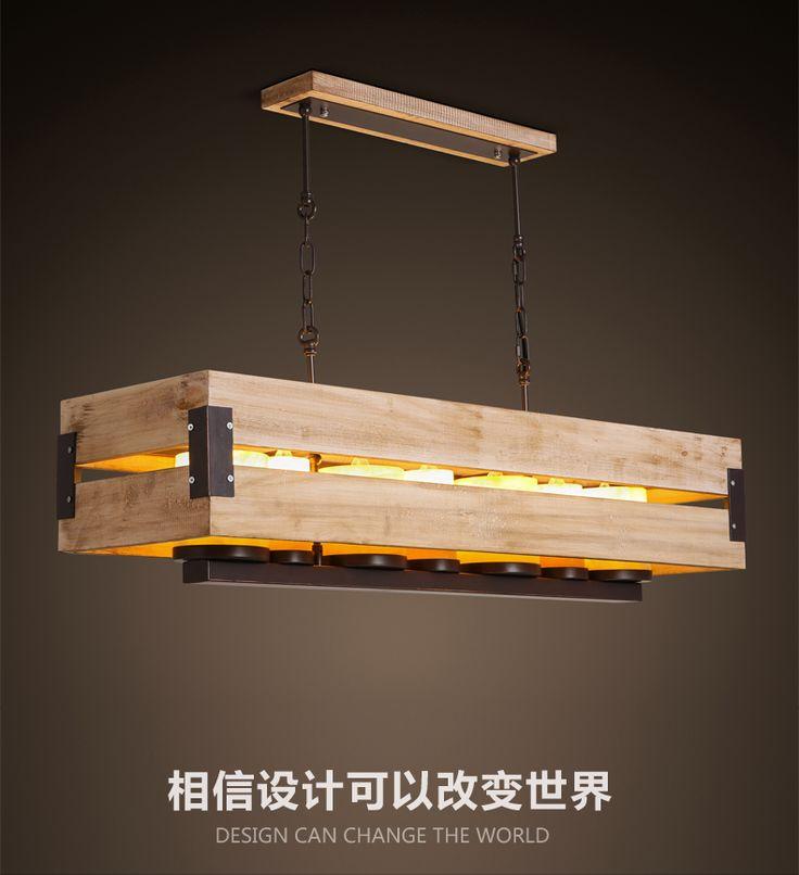 les 52 meilleures images du tableau lampes suspendues. Black Bedroom Furniture Sets. Home Design Ideas