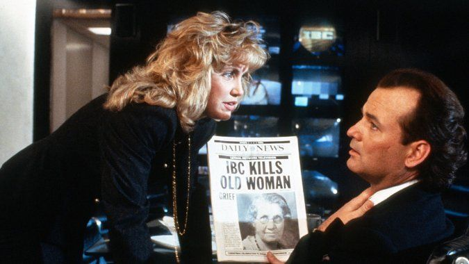 Mary Ellen Trainor, Actress in All Four 'Lethal Weapon' Films, Dies at 62.