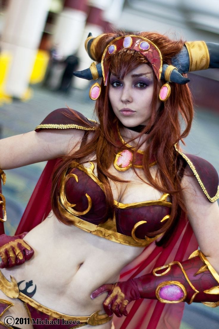 84 best World of Warcraft Cosplay images on Pinterest
