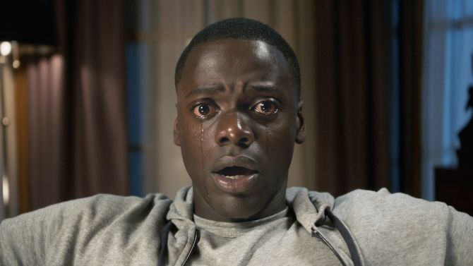 More black roles in Hollywood are necessary but also black directors. Thanks to social media and popular culture Get Out was able to do record number in the box office. #critique