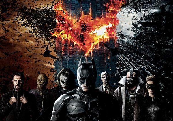 Uma das maneiras mais eficientes de lucrar no cinema atualmente é fazer um filme de super-heróis. Hoje, dificilmente um filme dá prejuízo aos grandes estúdios. Salvo exceções que se dão mal devido ao planejamento (que envolve a produção) ou pela pressa de lançá-lo, como foi com o filme Lanterna Verde, alguns anos atrás. Hoje, a Marvel reina com folga o mundo dos super-heróis. Responsável por criar um rico universo com filmes que interligam um ao outro desde 2008, eles já contam com um plano…