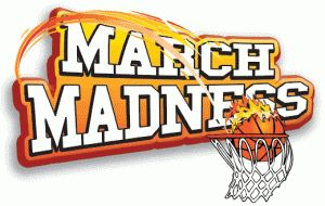 2016 Sweet 16 South Region Predictions and Free Picks – NCAA Tournament Predictions