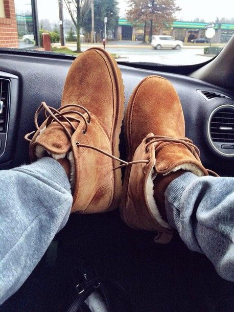 shearling boots tan camel fall accessories dope winter boots shoes ugg boots timberlands