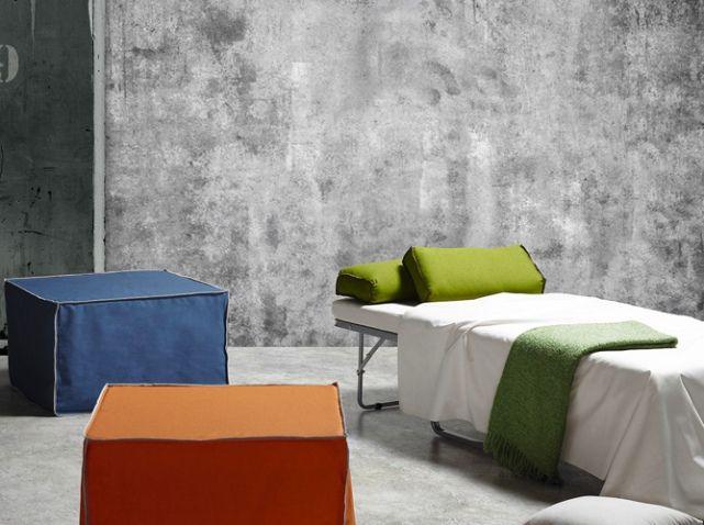 Les 25 meilleures id es concernant monsieur meuble sur for Lit monsieur meuble
