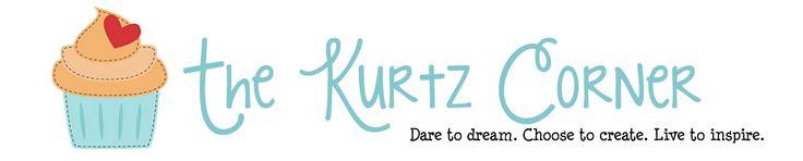 """The Kurtz Corner"""