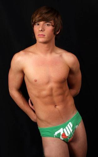 more sexy underwear swimsuits swimwear men speedos swimwear sexy guys ...: https://www.pinterest.com/pin/570479477768493653
