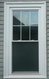1000 Images About Garage Door Ideas On Pinterest Blue Doors Exterior Trim And Black Shutters
