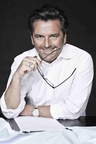 Thomas Anders images Mr. Anders wallpaper and background photos