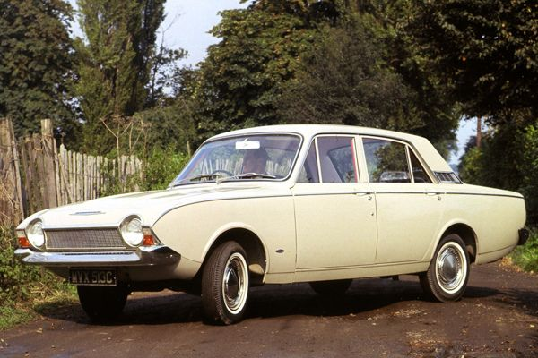 Ford Corsair by Elite Photography2010, via Flickr