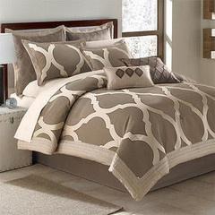 28 Best Bedding Sets Images On Pinterest Bedrooms Bedding Sets And Bedroom Ideas