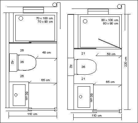 17 best images about ergonomics on pinterest toilets for Ergonomic bathroom design