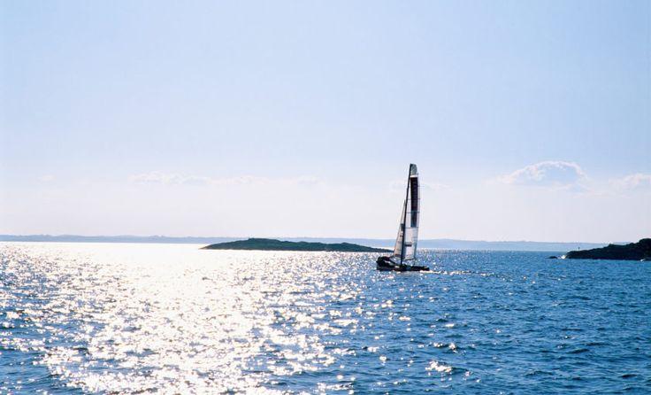 Kryssningar | Birka Cruises