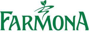 Produse Cosmetice Naturale, Creme Bio pentru maini, fata, picioare, pentru toate varstele si toate tipurile de ten. http://farmona.ro