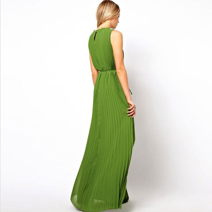 Lime Green Club Dresses Best 25+ Lime g...