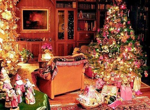 christmas_wonderland_is_magic on Poshinsta \u2022 Posts, Videos  Stories