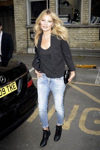 die besten 25 jeansrock wei ideen auf pinterest wei er jeansrock skinny jeans wei herren. Black Bedroom Furniture Sets. Home Design Ideas
