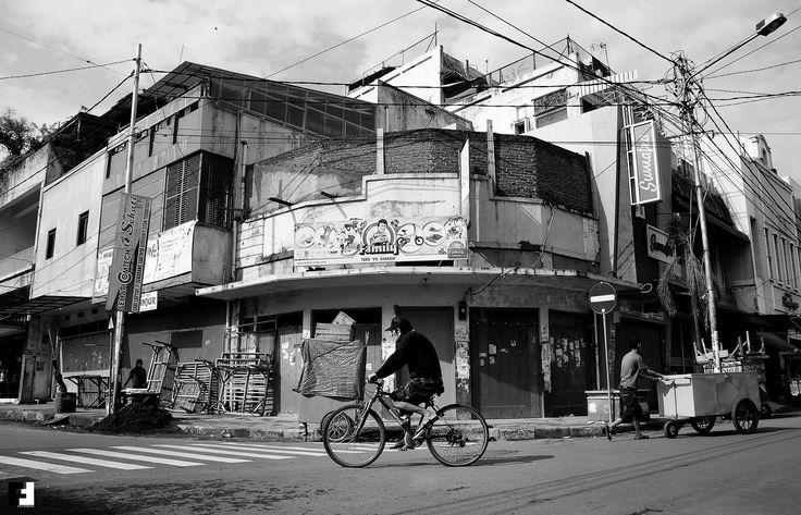 P E N G K O L A N by Fajar Marantika on 500px