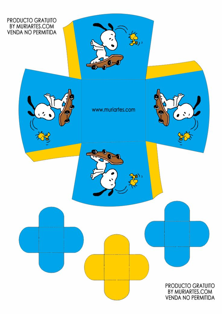 Mejores 150 imágenes de Snoopy & Peanut party en Pinterest   Fiesta ...