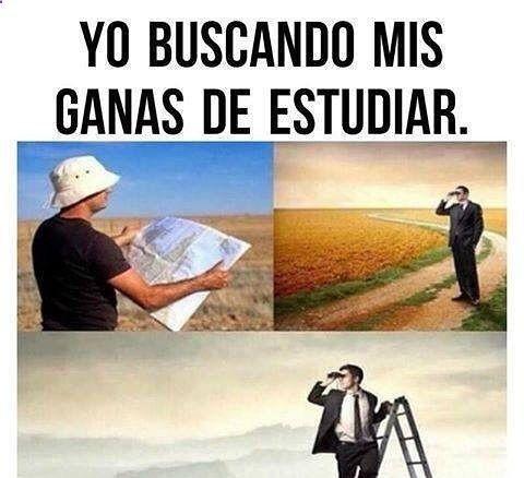 Yo no las busco !! #memes #chistes #chistesmalos #imagenesgraciosas #humor www.megamemeces.c... ☛☛☛ http://www.diverint.com/gifs-super-graciosos-novia-slowmotion