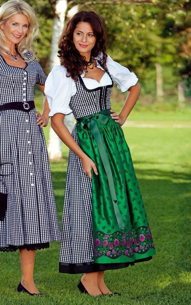 25 best ideas about dirndl ohne bluse on pinterest dirndl trachten trachten bluse and. Black Bedroom Furniture Sets. Home Design Ideas