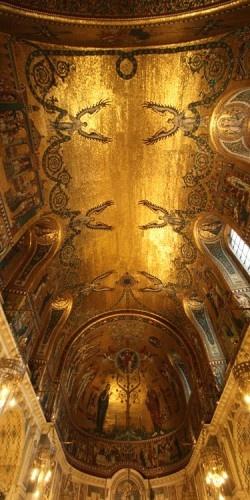21 июль2012 ВТОРАЯ МЕССИЯ БОГА ЕЛЕНЕ SVE SEV СВЕРГНУВШАЯ Антихриста-золотого…