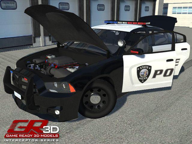 Elevate Los Angeles Halloween 2020 Pin by Sjoberg on Funko pop halloween in 2020 | Car model, Police