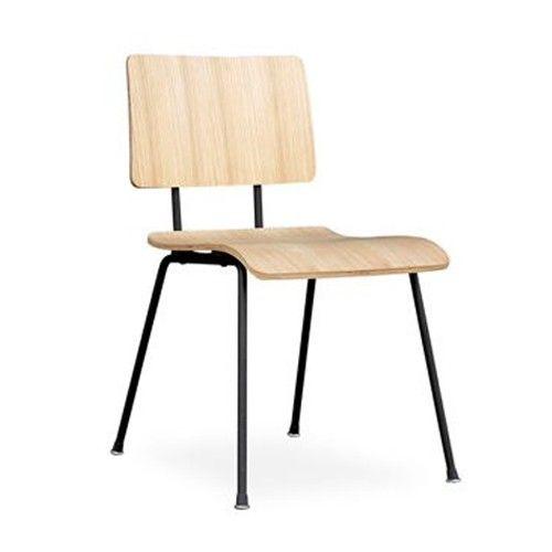 School Chair, dining room. Gus Modern. $212.50