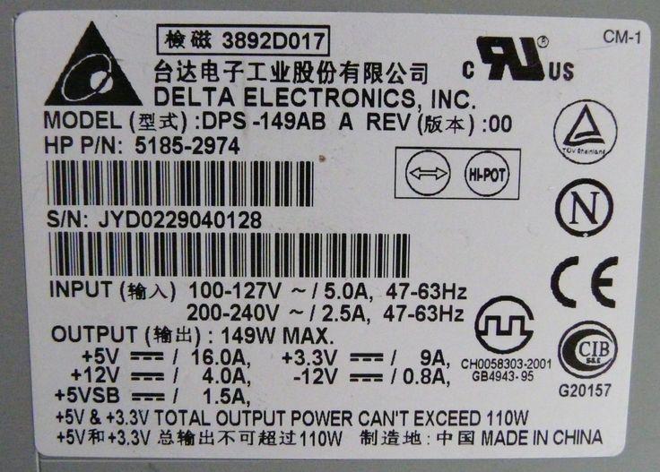 12 best power unit images on Pinterest Electronics projects, Fonts