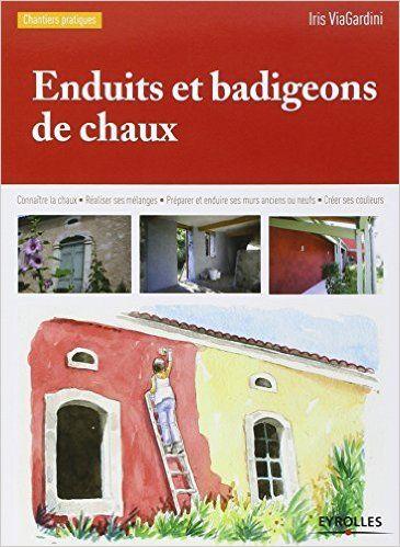 22 best Earthen Architecture Books images on Pinterest - construire sa maison soi meme combien sa coute