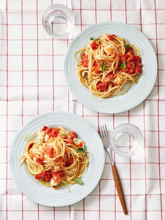 die besten 25 tomatenso e aus frischen tomaten ideen auf pinterest tomaten rezepte einkochen. Black Bedroom Furniture Sets. Home Design Ideas