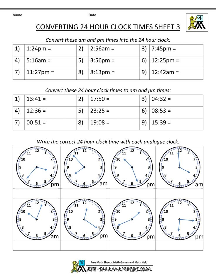 Best 25+ 24 hour clock ideas on Pinterest Clock converter, Navy - time conversion chart
