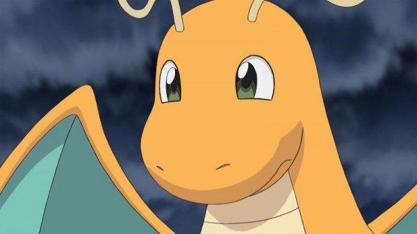 Pokemon Go: The most powerful Pokemon for battles ranked