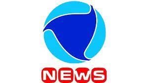Silahkan baca artikel Assistir Record News Ao Vivo Online 24 horas ini selengkapnya di Tv Online