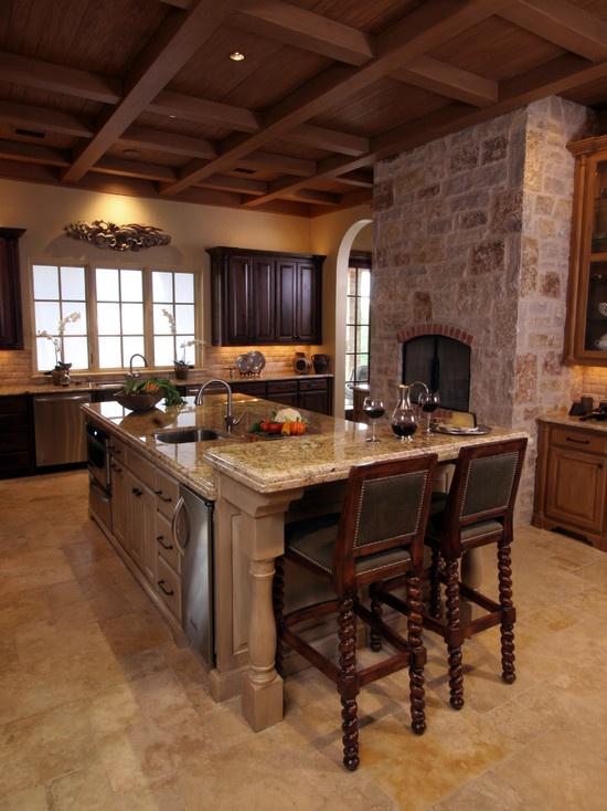 Kitchen Design, Pictures, Remodel,New Jersey Www.homeimprovement Nj.com