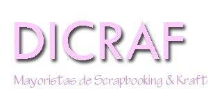 Si usted está pensando en iniciar un negocio o tienda en línea en España, has encontrado el mayoristas dropshipping papeleria en proveedores DICRAF. Nuestro objetivo es proporcionar el mejor servicio, precios competitivos y ofrecer una variedad de productos de las marcas más reconocidas en España.