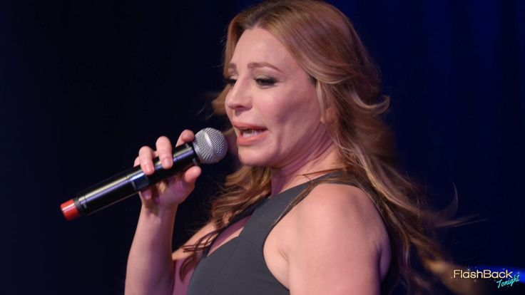 "News Videos & more -  Flashback Tonight - Taylor Dayne ""Tell It To My Heart"" LIVE! - Dance pop music videos #Music #Videos #News"