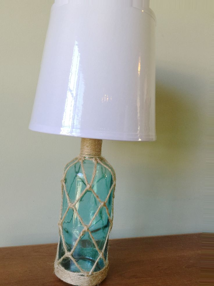 find pinterest images night modern lamps on table nautical glass best beach lamp rope explains chandeliers pinterestisunny twist combination the vintage a lighting buoy of shades