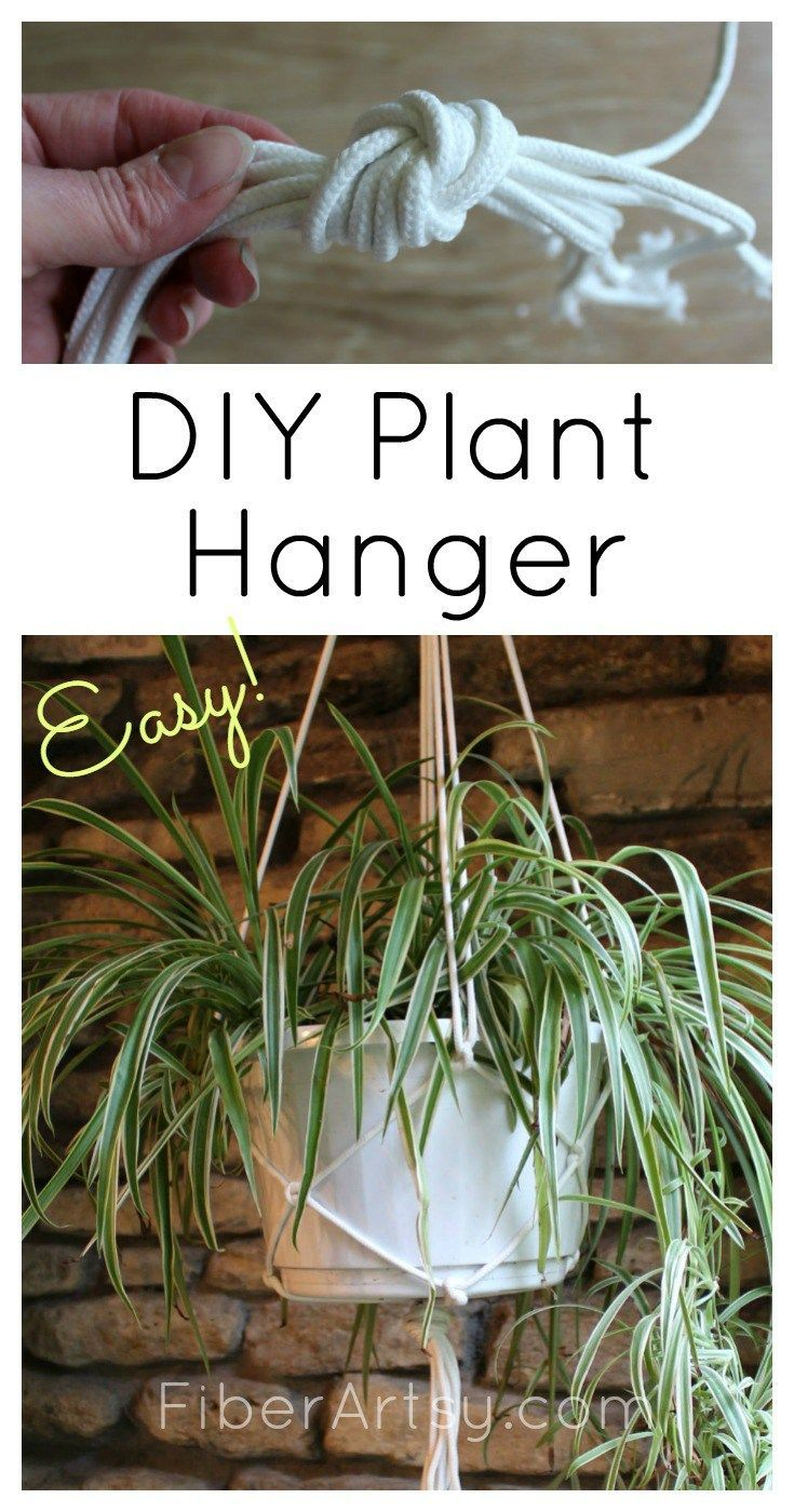 221 best Crafts for Grown-ups images on Pinterest | Aztec, Bowls and ...