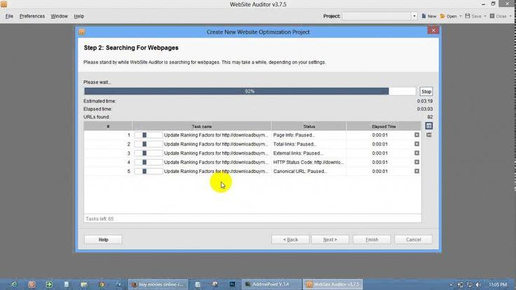 Microsoft visual studio net professional upgrade keys