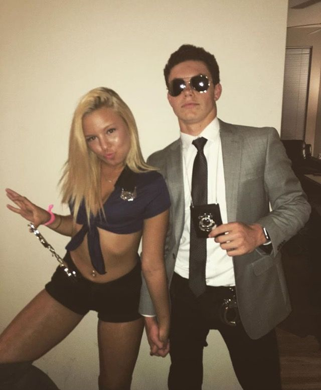 Halloween Duo Costumes 2019.Pin On Halloween Costumes Couples