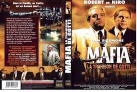 Image from http://www.degaine.com/jaquettedvd/film/albums/M/Mafia_la_trahison_de_gotti.jpg.