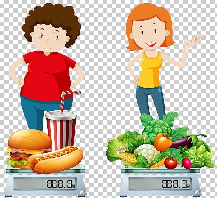 Junk Food Health Png Cartoon Child Cook Cuisine Eating Healthy Eating For Kids Health Food Healthy Recipes