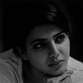 🥀𝕪𝕒𝕒𝕣𝕠 𝕚𝕧𝕒𝕝𝕠🥀 — Samantha Ruth Prabhu as Anasuya Ramalingam in A Aa
