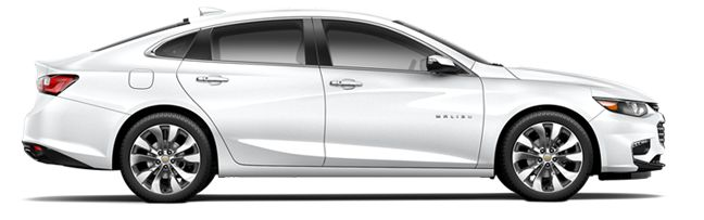 Interested in the new Chevy Malibu? Learn more about it here! http://www.chevrolet.com/malibu-mid-size-sedan.html