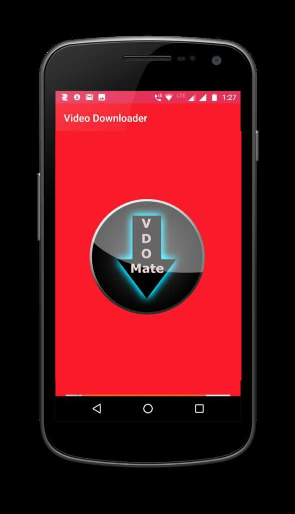 Video downloader fastly and safely download the video httpspla video downloader fastly and safely download the video httpspla places to visit pinterest video downloader app ccuart Choice Image