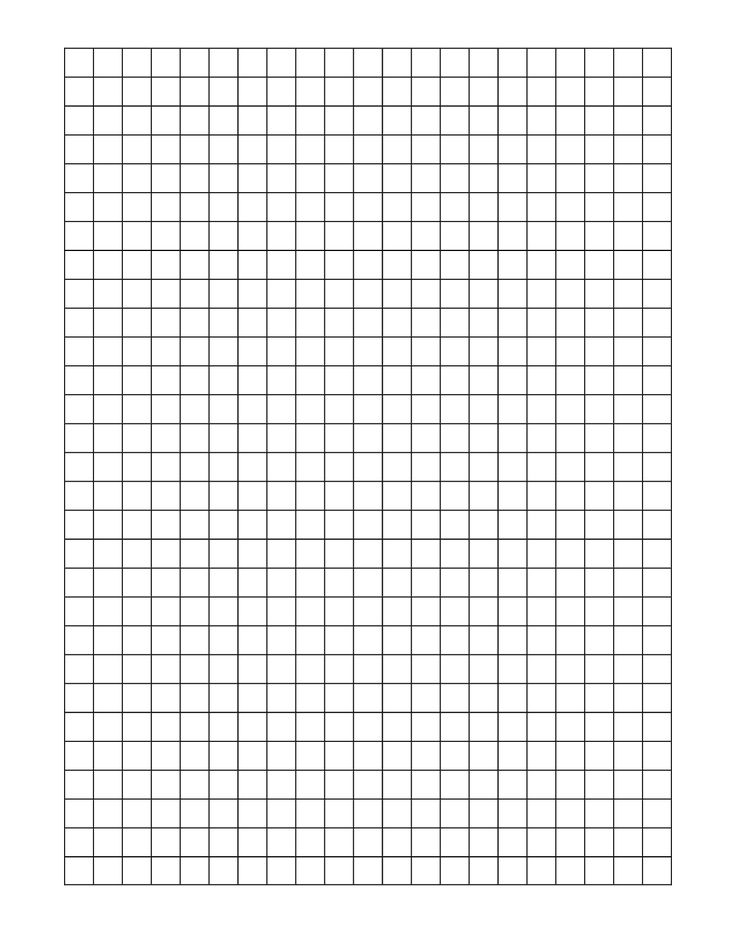 Ms De  Ideas Increbles Sobre Grid Paper Printable En