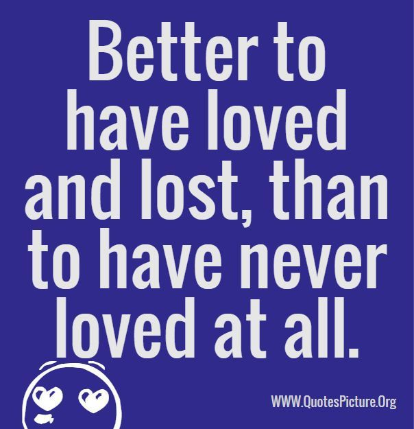 Quotes About Love For Him: 25+ Best Love Pictures For Him Ideas On Pinterest