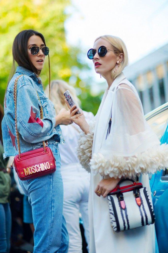 MFW16_fabulous_muses_milan street_style_diana_enciu_alina_tanasa_fashion_blogger