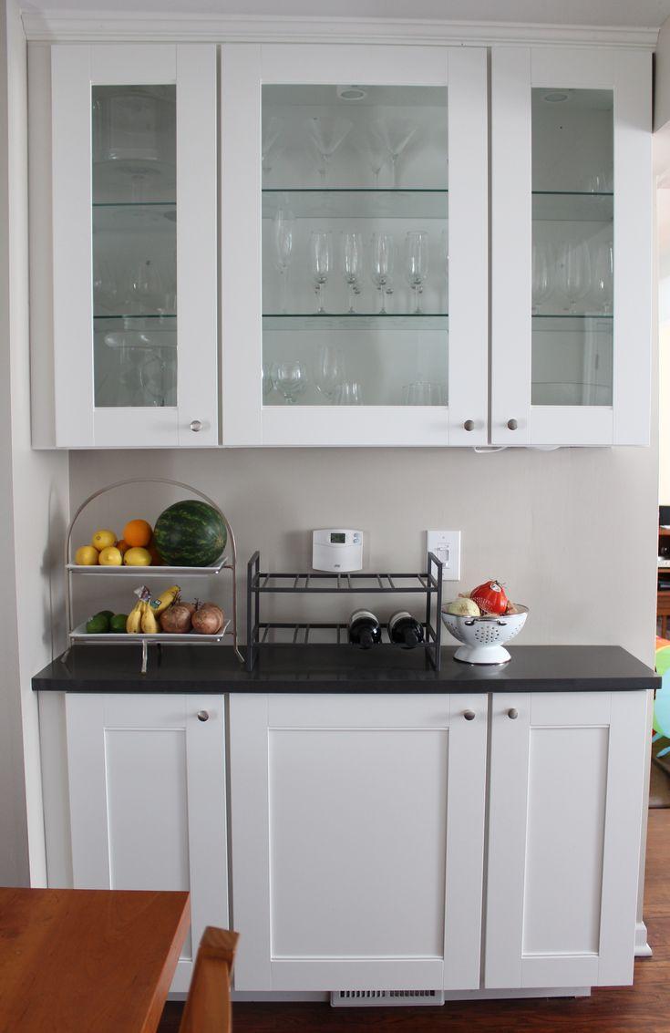 Martha Stewart Kitchen Cabinets Bing Images Cost Of Kitchen Cabinets Kitchen Remodel Kitchen Cabinet Design