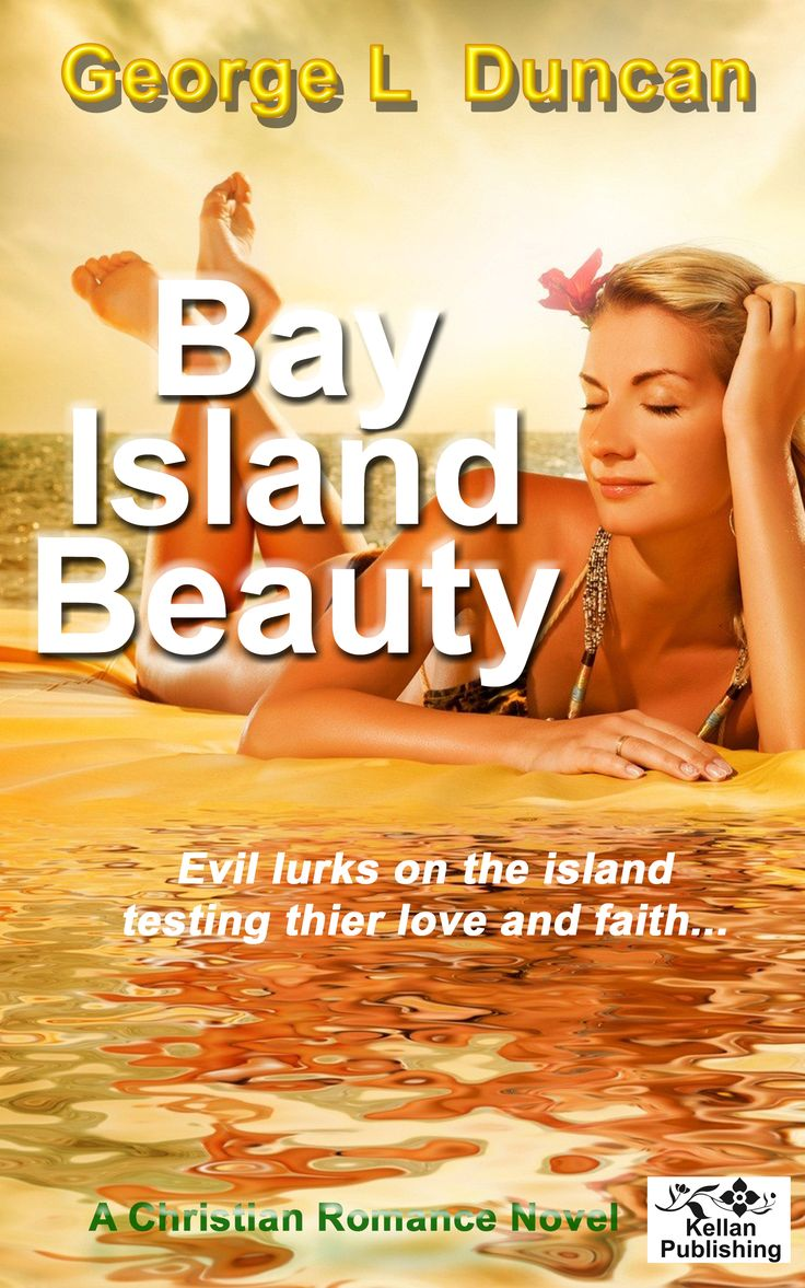 A contemporary romance by George L Duncan. The little town of Scenic is about to change into chaos and danger.  Youth minister Rev. Linus Forster is found dead near the altar of the Bay Street Baptist Church.